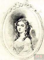 Olga-larina-Hudozhnik-P-Sokolov