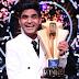 Indian Idol 10 finale सलमान अली ने इंडियन आइडल 10 की ट्रॉफी जीती