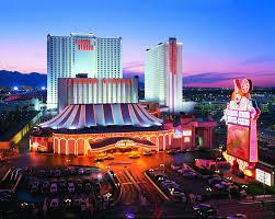 Circus Circus Hotel