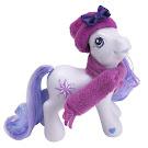 My Little Pony Velvet Bow Winter Ponies  G3 Pony