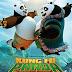 Kungfu Panda: Huyền Thoại Chiến Binh 3 - Kung Fu Panda 3 [HD]