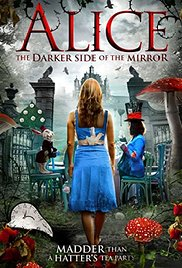 Watch The Other Side of the Mirror Online Free Putlocker