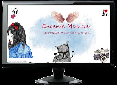 https://meninaencanta.blogspot.com.br/