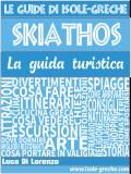 Guida turistica per viaggi a Skiathos