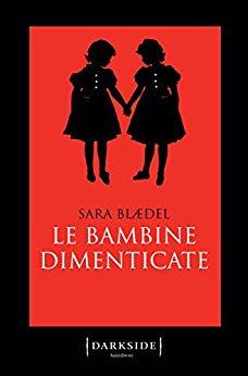 RECENSIONE - Le bamb...
