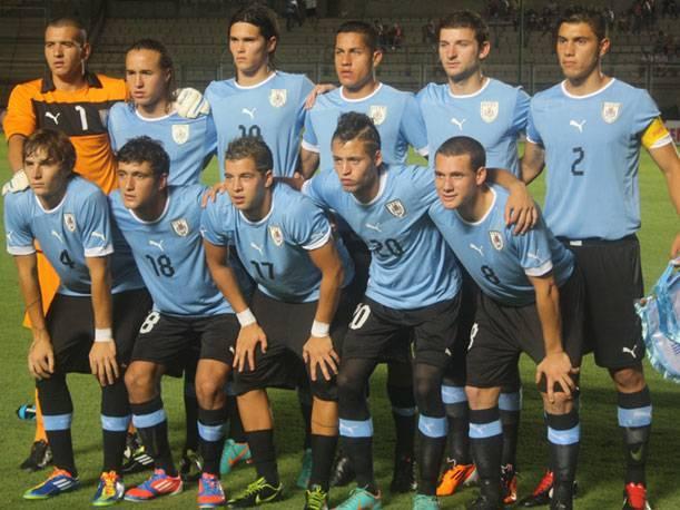 Colombia Sub 20 Contra Uruguay Sub 20: Peru Vs Uruguay Sub 20 En Vivo