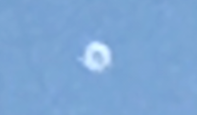 Glowing orb peeks out from under cloud In Waco, Texas Idaho%252C%2Bcamping%252C%2Bunidentified%2Bflying%2Bobject%252C%2BUFO%252C%2BUFOs%252C%2Bsighting%252C%2Bsightings%252C%2Baliens%252C%2Bbase%252C%2Bcloud%252C%2Bweather%252C%2BBigelow%2BAerospace%252C%2BMUFON%252C%2Bbad%2Bastronomer%252C%2Banomaly%252C%2BMars%252C%2BAnomalies%252C%2Bwater%252C%2Bpool%252C%2Bastrobiology%252C%2BPlanet%2Bx%252C%2BNibiru%252C%2Bflying%2Bsaucer1