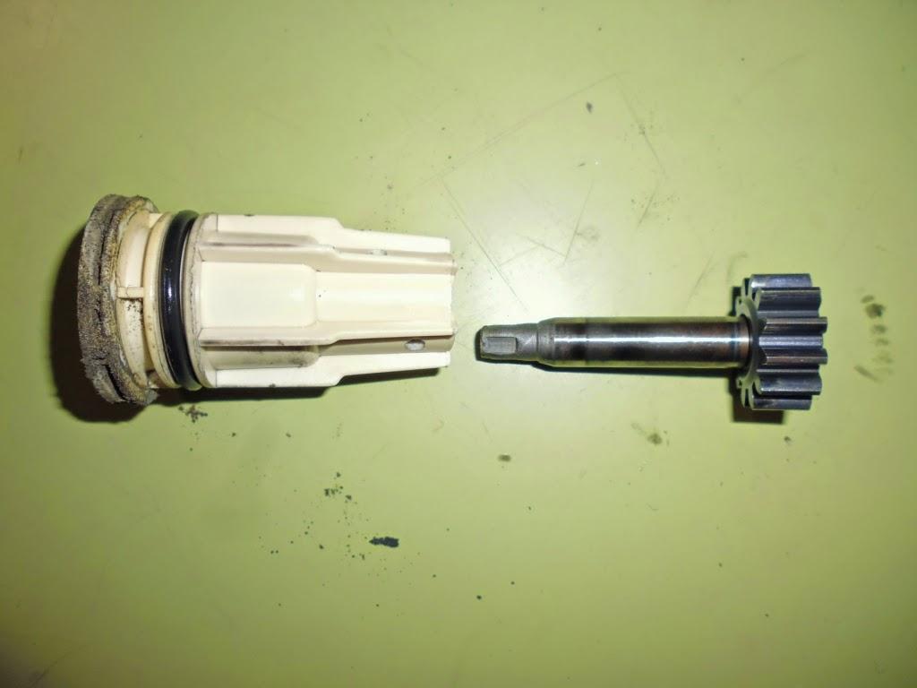 P1020547.JPG