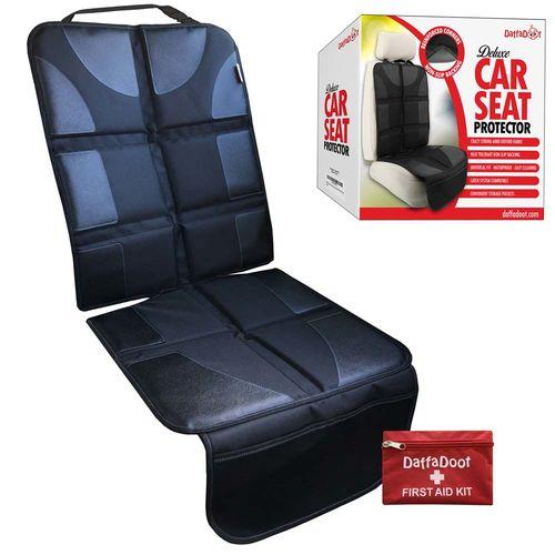 Daffadoot Auto Seat Protector