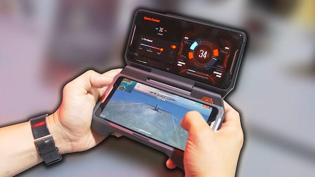 Ingin-Membeli-HP-Gaming-7-Kelebihan-Asus-ROG-Phone-Ini-Bisa-Kamu-Pertimbangkan