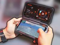 Ingin Membeli HP Gaming? 7 Kelebihan Asus ROG Phone Ini Bisa Kamu Pertimbangkan