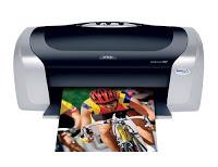 [Image: Jenis+Inkjet+Printer.jpg]
