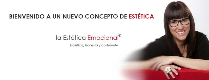 Estética emocional | ¡Mírate con AMOR!