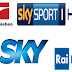 Italy Free IPTV Channels - Daily New Live tv streams links