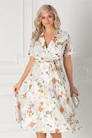 rochie-casual-de-zi-din-colectia-noua-6