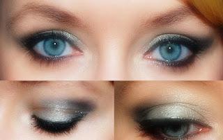 5-Tips-Cara-Memakai-Eyeliner-untuk-Pemula