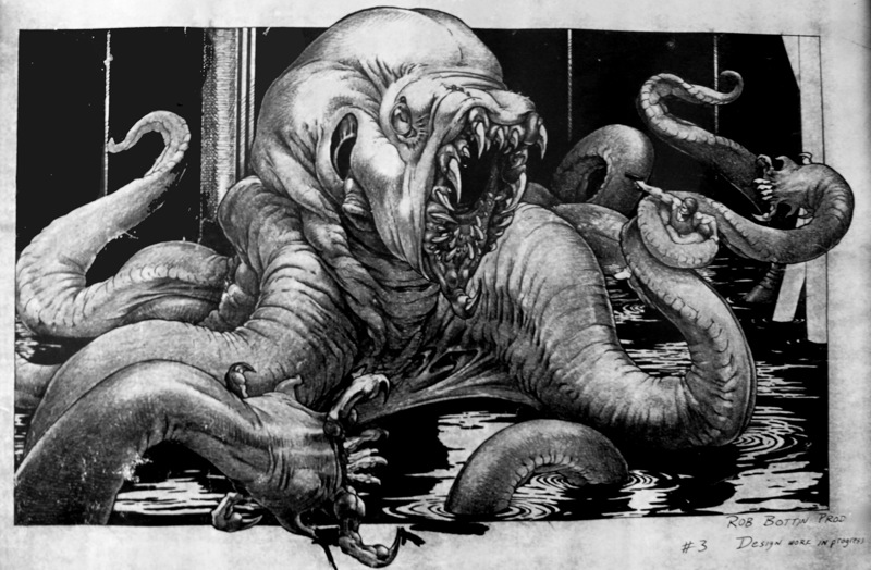 Deep-Rising-Creature-Concept.jpg