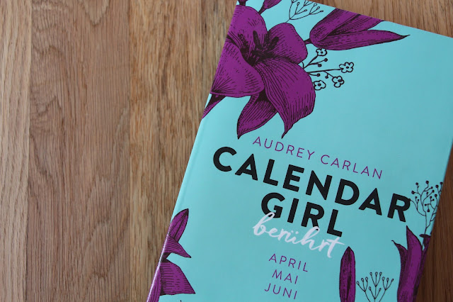 Lesemonat-Februar-Life-of-Anna-lovelylifeofanna-Calendar-Girl-Beruehrt-Carlan