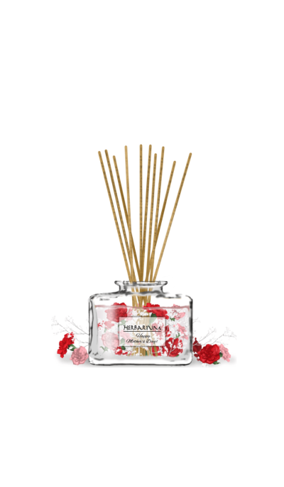Diffuser -Happy Mother's Day-