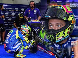 Valentino-Rossi-Perpanjang-Kontrak-Pensiun-atau-Pindah-dari-Pabrikan-Yamaha-pada-2019