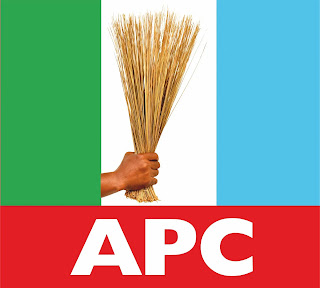 Politics: Kogi APC expels members of Hady Ametuo-led exco, vows to charge him for impersonation