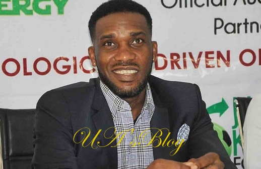 Why Super Eagles Lost To Argentina - Jay Jay Okocha Speaks On Ighalo Miss, Penalty Calls
