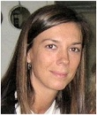 Lcda. María Gómez Ballesteros