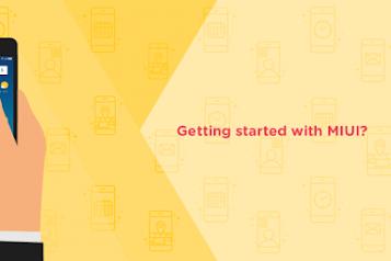 Cara Mudah Mengatasi Tidak Bisa Ganti Lokasi / Region Di MIUI - Xiaomi [ Permanent ]