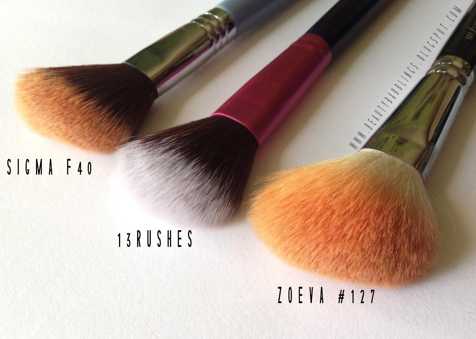 13rushes-round-cheek-brush-and-angled-cheek-brush-review