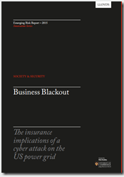 http://afludiary.blogspot.com/2015/07/the-lloyds-business-blackout-scenario.html