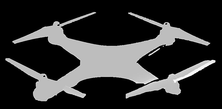 drone dji drone  | 1400 x 778