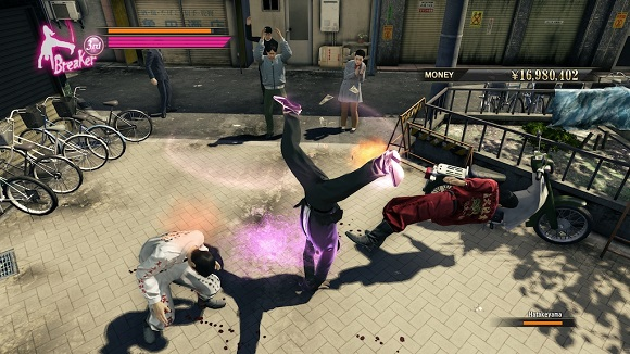 yakuza-pc-screenshot-www.ovagames.com-2