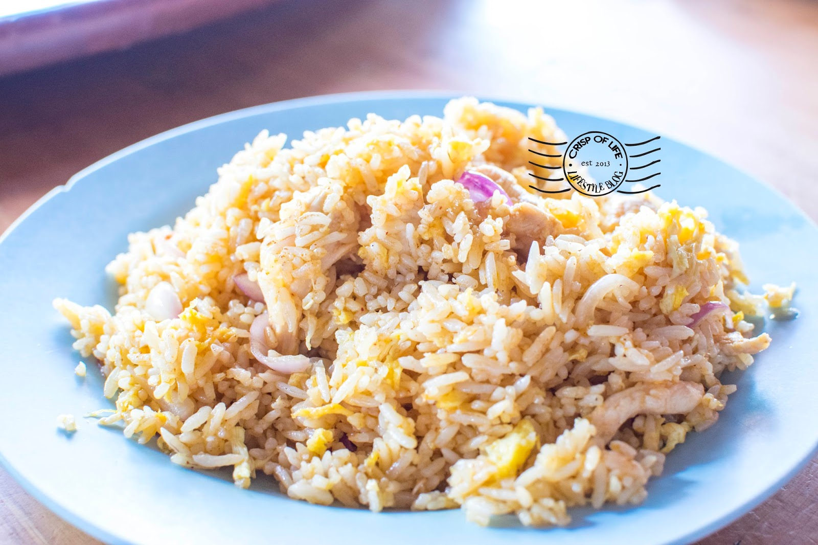5 Utara Jitra thai food kedah