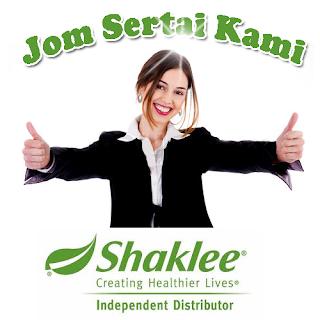 Macam mana mau dapat shaker Shaklee?; Shaker Shaklee yang cantik; daftar ahli shaklee; Shaklee Penang; Shaklee Kota Kinabalu; Shaklee Port Dickson; Shaklee Sabah; Shaklee Sarawak