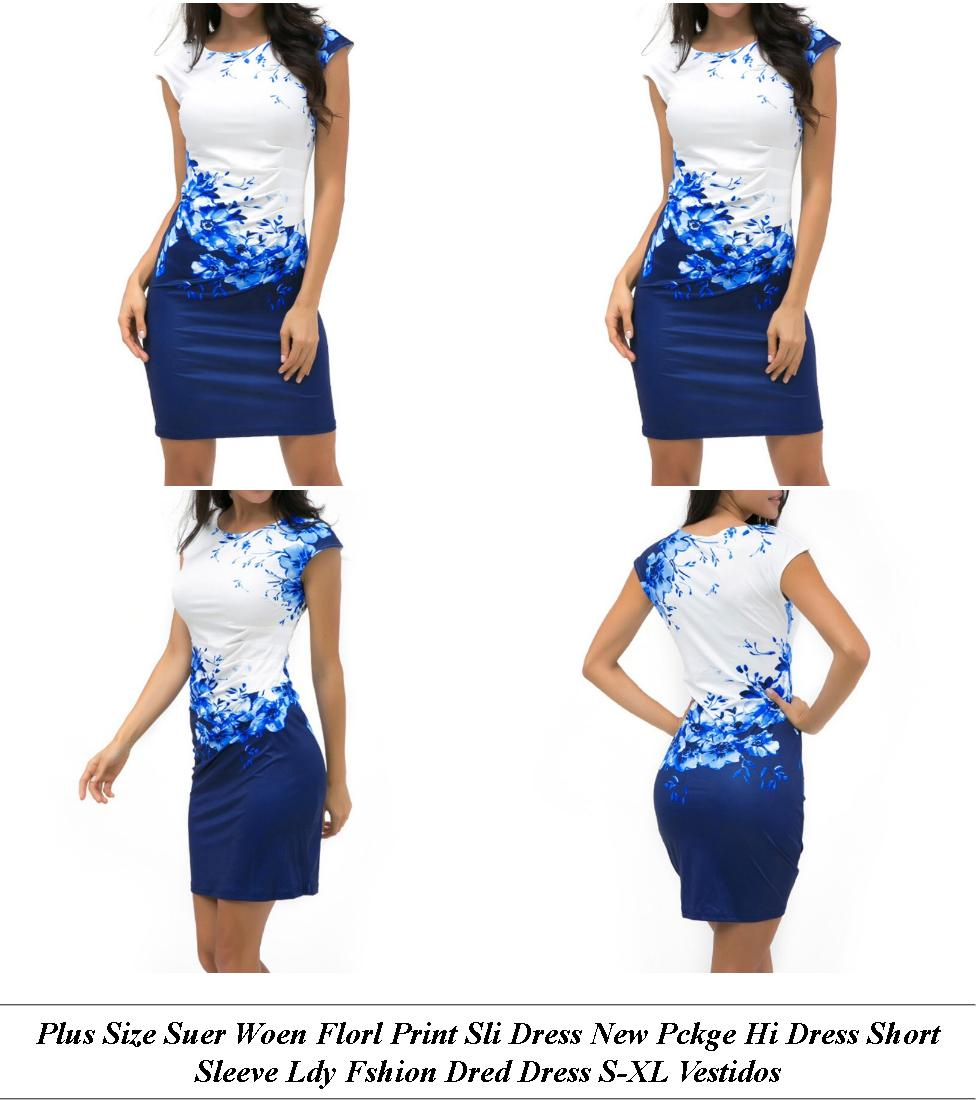 Cocktail Dresses - Baby Sale Uk - Off The Shoulder Dress - Cheap Ladies Clothes