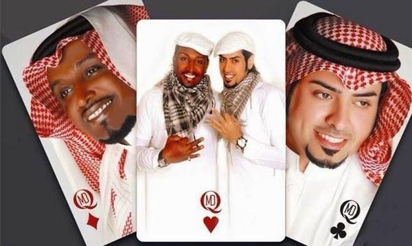 تحميل اناشيد ابو عبد الملك mp3 مجانا