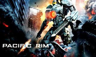 Pacific Rim v1.9.6 Mod Apk Unlimited Money + Health