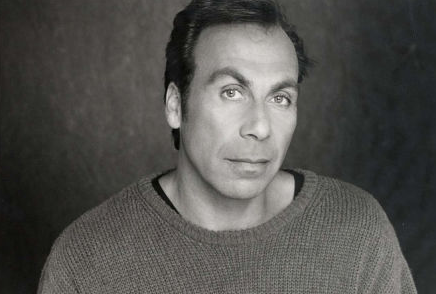 Taylor Negron passed away died age 57 years january 10th 2015