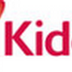 Kidde Worry-Free Smoke Alarms~