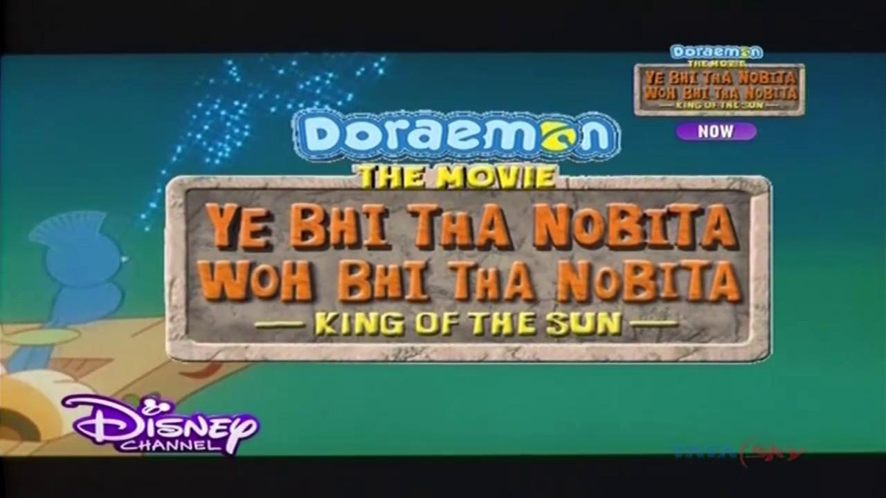 Download doraemon episodes in hindi highly compressed livinbd.