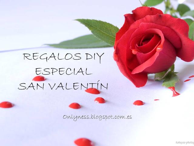 regalos-DIY-especial-san-valentin