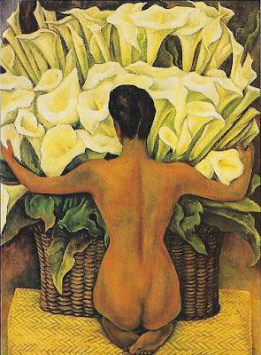 cuadro-desnudo-con-calas-pintor-mexicano