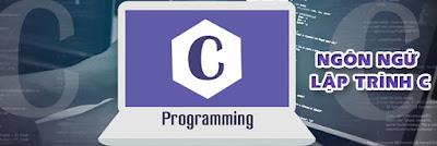 Chia sẻ giáo trình C cơ bản của Aptech