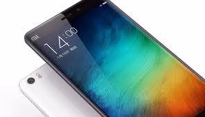 Redmi Note 7 với camera 48MP, giá 3 triệu tiếp tục cháy hàng chỉ sau 3 phút mở bán