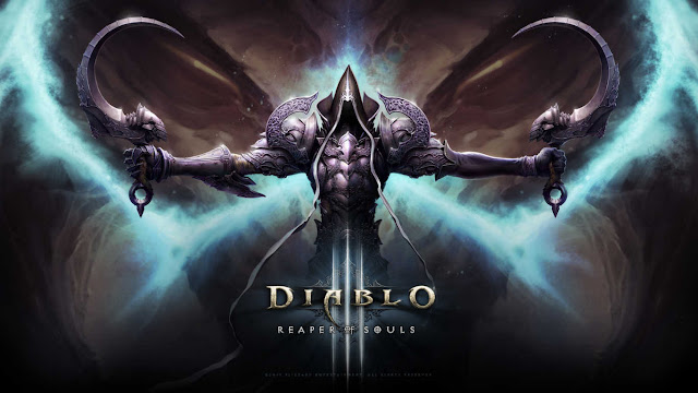 7 Game Action RPG Terbaik Xbox One 25