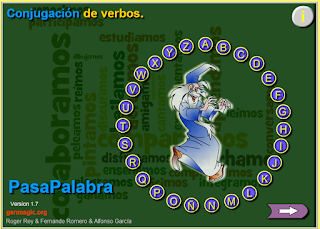http://genmagic.net/repositorio/displayimage.php?pos=-438