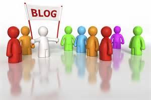 10 passos para dar um up no blog