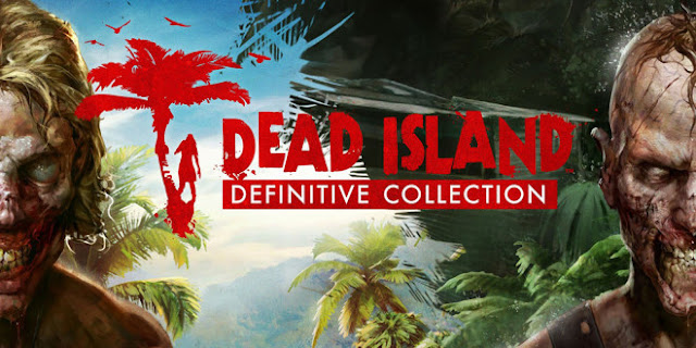 Dead Island, Game Dead Island, Spesification Game Dead Island, Information Game Dead Island, Game Dead Island Detail, Information About Game Dead Island, Free Game Dead Island, Free Upload Game Dead Island, Free Download Game Dead Island Easy Download, Download Game Dead Island No Hoax, Free Download Game Dead Island Full Version, Free Download Game Dead Island for PC Computer or Laptop, The Easy way to Get Free Game Dead Island Full Version, Easy Way to Have a Game Dead Island, Game Dead Island for Computer PC Laptop, Game Dead Island Lengkap, Plot Game Dead Island, Deksripsi Game Dead Island for Computer atau Laptop, Gratis Game Dead Island for Computer Laptop Easy to Download and Easy on Install, How to Install Dead Island di Computer atau Laptop, How to Install Game Dead Island di Computer atau Laptop, Download Game Dead Island for di Computer atau Laptop Full Speed, Game Dead Island Work No Crash in Computer or Laptop, Download Game Dead Island Full Crack, Game Dead Island Full Crack, Free Download Game Dead Island Full Crack, Crack Game Dead Island, Game Dead Island plus Crack Full, How to Download and How to Install Game Dead Island Full Version for Computer or Laptop, Specs Game PC Dead Island, Computer or Laptops for Play Game Dead Island, Full Specification Game Dead Island, Specification Information for Playing Dead Island, Free Download Games Dead Island Full Version Latest Update, Free Download Game PC Dead Island Single Link Google Drive Mega Uptobox Mediafire Zippyshare, Download Game Dead Island PC Laptops Full Activation Full Version, Free Download Game Dead Island Full Crack, Free Download Games PC Laptop Dead Island Full Activation Full Crack, How to Download Install and Play Games Dead Island, Free Download Games Dead Island for PC Laptop All Version Complete for PC Laptops, Download Games for PC Laptops Dead Island Latest Version Update, How to Download Install and Play Game Dead Island Free for Computer PC Laptop Full Version, Download Game PC Dead Island on www.siooon.com, Free Download Game Dead Island for PC Laptop on www.siooon.com, Get Download Dead Island on www.siooon.com, Get Free Download and Install Game PC Dead Island on www.siooon.com, Free Download Game Dead Island Full Version for PC Laptop, Free Download Game Dead Island for PC Laptop in www.siooon.com, Get Free Download Game Dead Island Latest Version for PC Laptop on www.siooon.com.