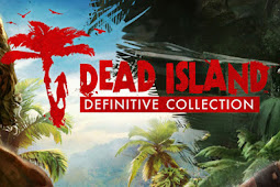 Free Download Game Dead Island for Computer PC or Laptop Full Crack