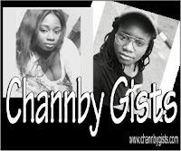 channbygists